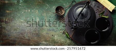 free bowl tea cup 106298 stock photo avopix com Iron Bowl 2017 Logo Iron Bowl Graphics