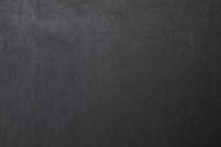 black leather desk texture background