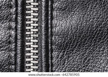 670371011 Shutterstock - PuzzlePix