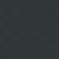 Black Leather Seamless Pattern Texture