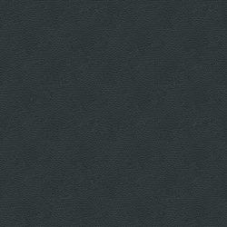 Black Leather Seamless Pattern Texture