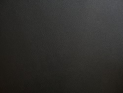 black leather skin texture background