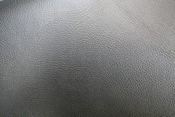 black leather texture background , rough leather texture