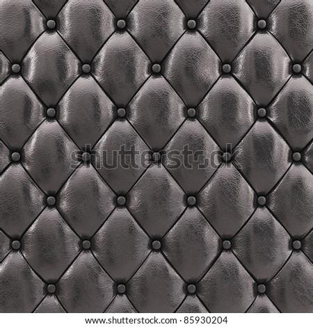 black leather jacket | eBay - Electronics, Cars, Fashion