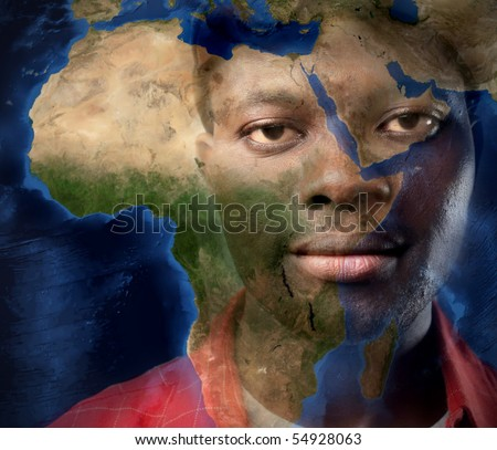 stock-photo-black-man-and-map-of-africa-on-the-background-54928063.jpg (450×407)