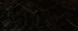 black marble background. black marble wallpaper and counter-tops. black marble floor and wall tile. black marble texture.  natural granite stone. abstract vintage marbel.