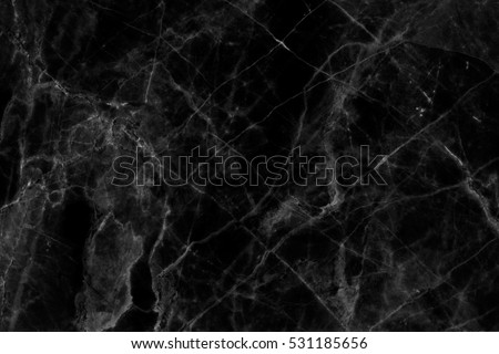 black marble patterned  texture background. #531185656
