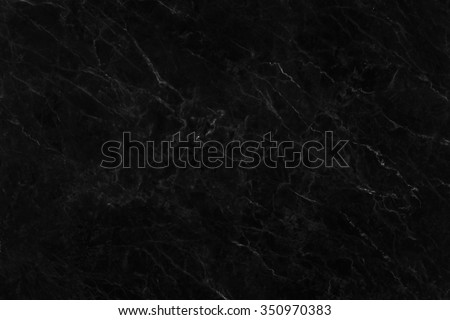 black marble texture abstract background pattern  #350970383