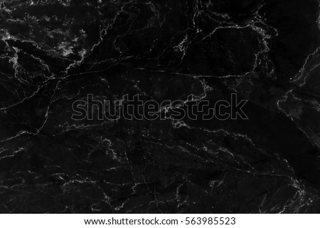 black marble texture background. #563985523