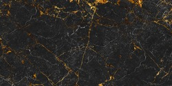 Black marble texture background, natural marbel tiles for ceramic wall tiles and floor tiles, natural pattern for abstract background, Black ceramic tile marbel, Black natural marbel for wall tiles.