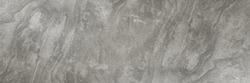 black marble texture background, rustic matt emperador marble natural grey breccia pattern, terrazzo polished stone floor and wall, limestone colour surface quartzite granite tile slice mineral.