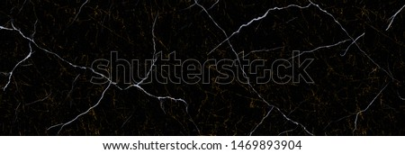 Black marble texture, marble, marble texture, black background, high gloss marble texture, natural background, floor tiles design with high resolution