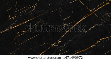 black marble with golden veins, Black marbel natural pattern for background, Gold marble texture with lots of bold contrasting veining, Luxury Emperador marbel stone for ceramic floor and wall tiles