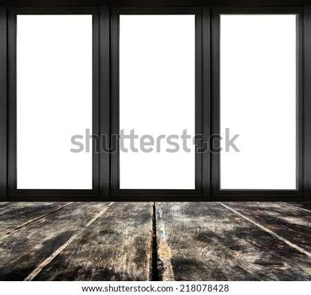 black metal window frames black metal window frame on black metal window frame on source abuse report - Metal Window Frames