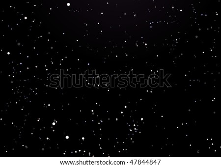 wallpaper space star. dresses space ship - Star Trek