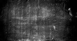 Black paint Concrete texture background,grunge texture