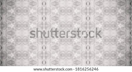 Black Paint. Gray Dyed Print. Grey Dyed Grunge. Grey Geo Stripe. Gray Hand Tie Dye. Grey Abstract Batik. Gray Geometric Dirt. Gray Tribal Brush. Grey Boho Abstract. White Bohemian Texture.