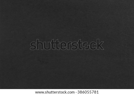 Black paper background. Chalkboard. Grunge texture for white text #386055781