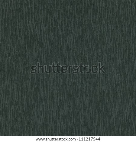 Black paper background with pattern