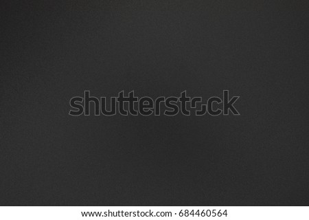Black plastic texture background #684460564