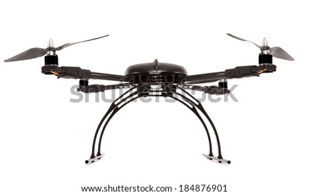 Ufo Somerset Uk Video besides B00ymmr6fy in addition 366971789 additionally Drone besides 50h28 09. on best helicopter with camera