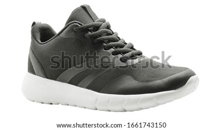 Photo of Black shoes for men neutral color style for every occasion sample image for blogs, advertising and social media content