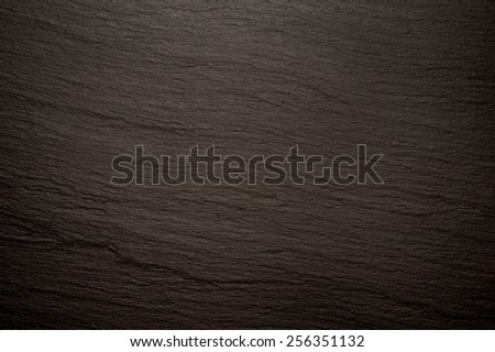 black slate stone texture background image photo #256351132