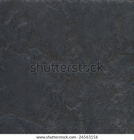 black slate texture (background)