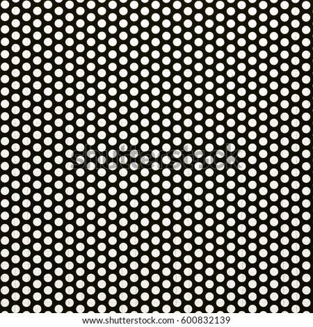 8 mesh images free stock photos on stocksnap io