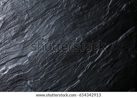 black stone stock photo