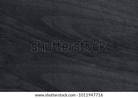 black stone; background