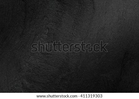 Black stone background #411319303