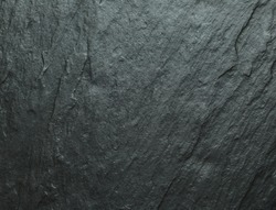 black stone graphite background
