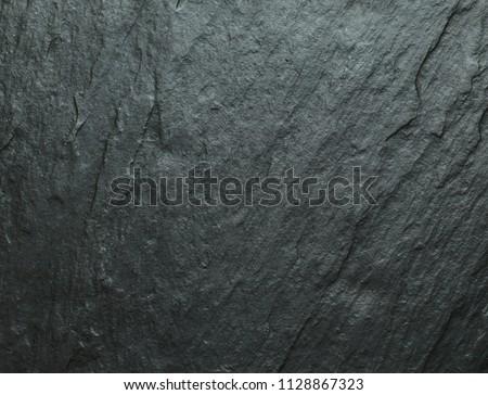 black stone graphite background #1128867323