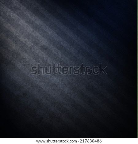 Black And White Stripes Background Black Striped Background or