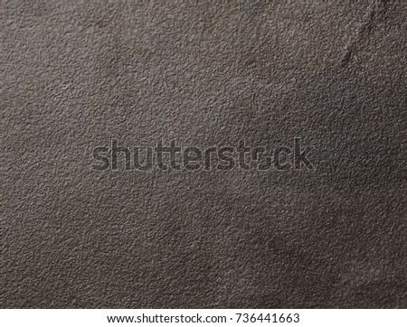 black stylish graphite texture for background #736441663