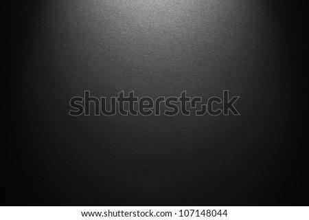 black texture