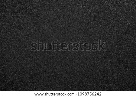 black texture and background #1098756242