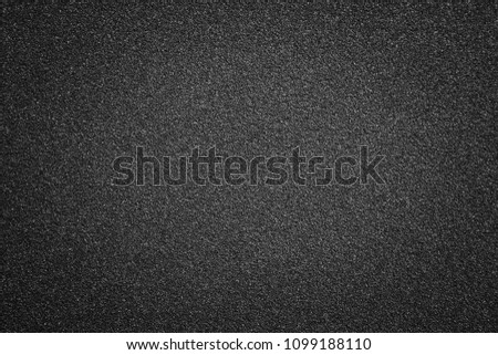 black texture and background #1099188110