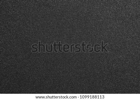 black texture and background #1099188113