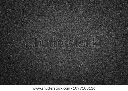 black texture and background #1099188116