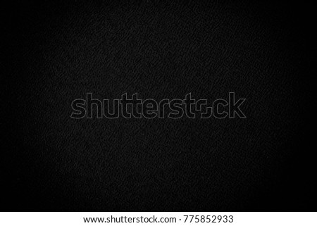 Black texture background  #775852933