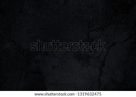 Black Texture. Black Background. Print Quality, 300 dpi