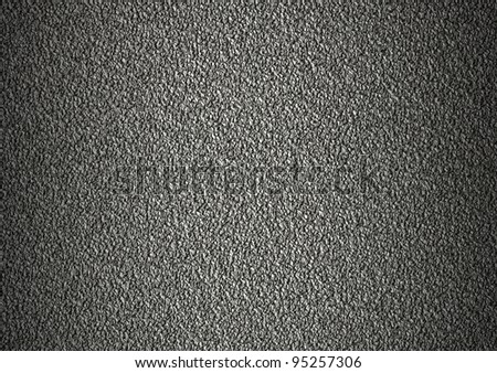 black texture for background. See my portfolio for more