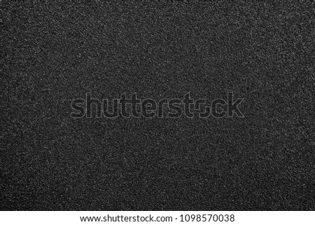black textured and background #1098570038