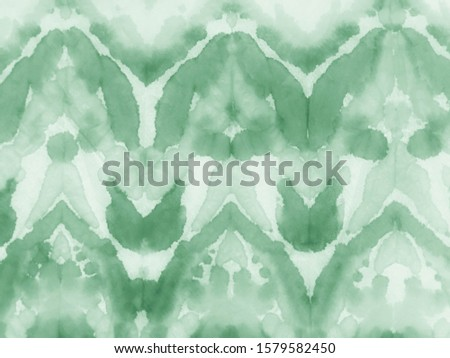 Black Vintage Seamless Background. Ornate Tile Background Ornamental Geometry. Black Silver Dressing element Antique Element Hand Drawn. Kaleidoscope Effect. Floral Elements Floral Elements