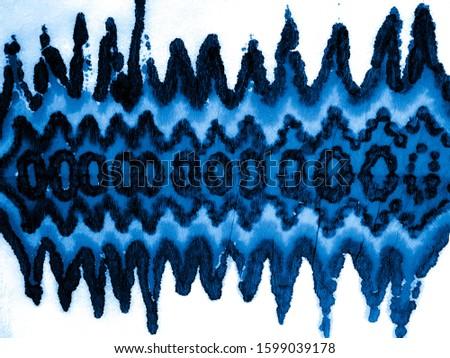 Black Vintage Seamless Pattern Tile. Ornate Tile Background Ornate Tile Background Gold Tile Decoration print. Indian Tribal Art. Royal Kaleidoscope Effect. Floral Elements Floral Elements