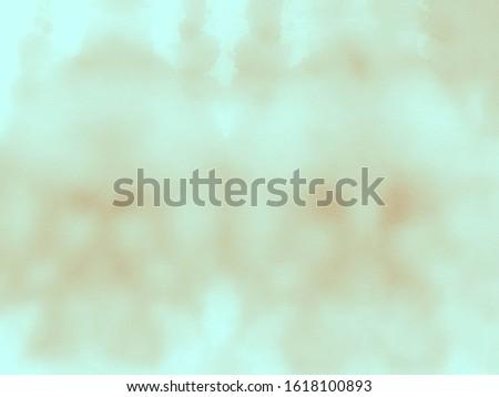 Black Vintage Seamless Pattern Tile. Ornate Tile Background Ornate Tile Background Gold Tile Oriental style. Dark Texture. Luxury Kaleidoscope Pattern Floral Design. Floral Design.