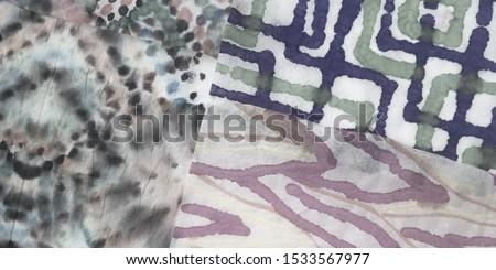 Black Vintage Seamless Pattern Tile. Ornate Tile Background Ornate Tile Background Golden Black Decoration print. Indian Tribal Art. Luxury Kaleidoscope Pattern Floral Elements Floral Elements