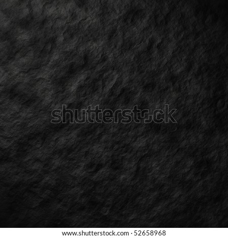black wall,stone texture